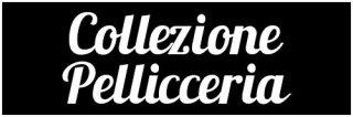 COLLEZIONE PELLICCERIA