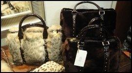 accessori pelliccia-lecco, borse pelliccia-lecco