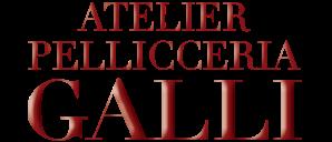 atelier pellicceria galli