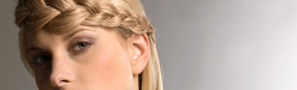 Parrucchieri-Marchi-Angela