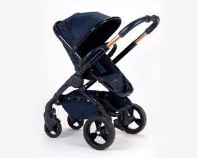 high quality stroller