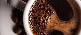 caffè per ristoranti