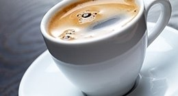 ingrosso caffè