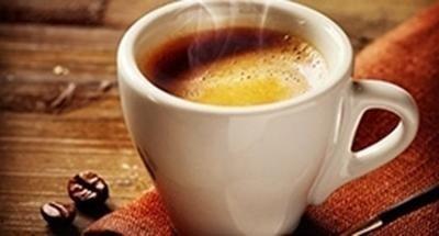 vendita cialde caffè