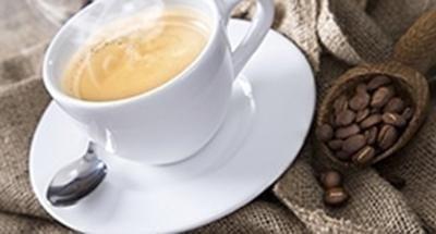 fornitura caffè bar