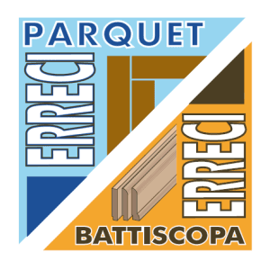 Erreci Battiscopa