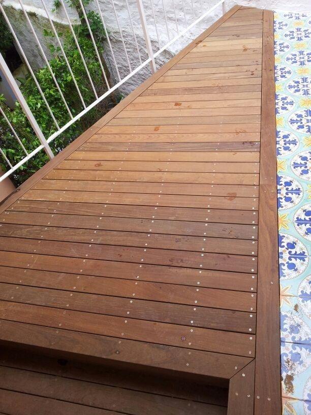 legno esterni