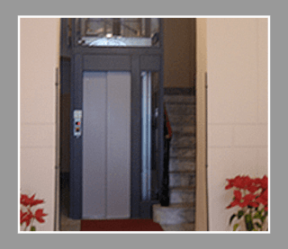 elettricisti, ammodernamento ascensori, installazione ascensori
