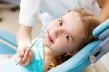 Family Dentist Victor, NY