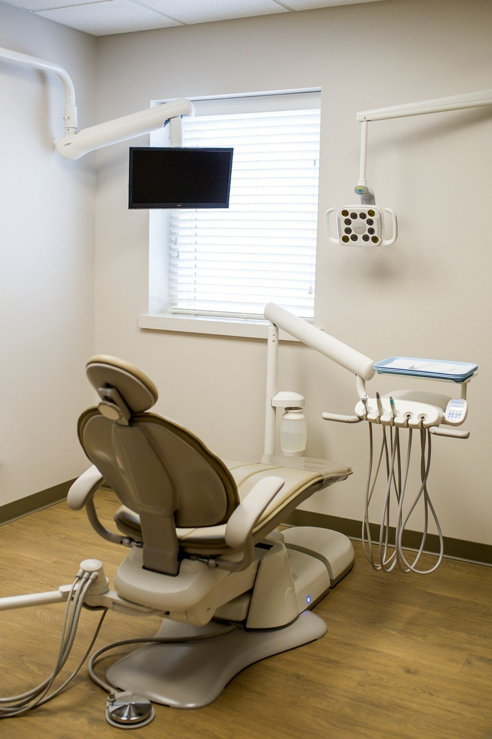 Teeth Cleaning Victor NY