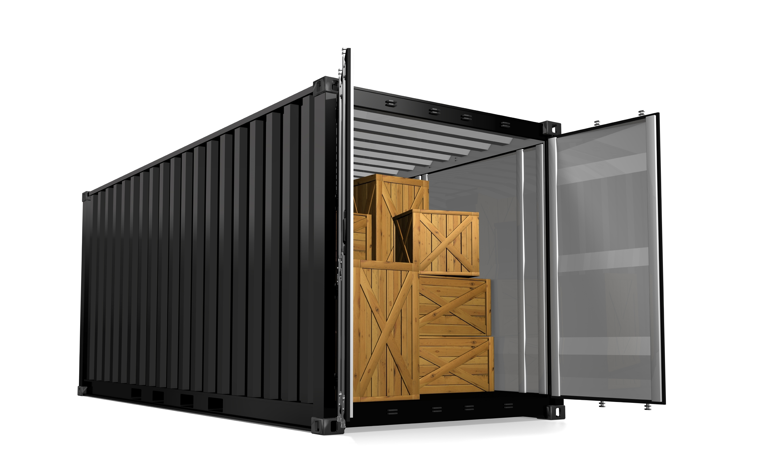 Storage container national storage container rental - Shipping container home building code ...
