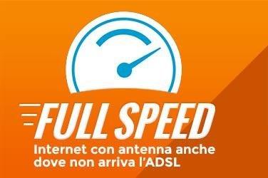 internet veloce Savona