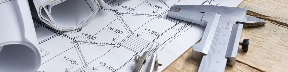 heiner structural engineering consultants blueprints rolls