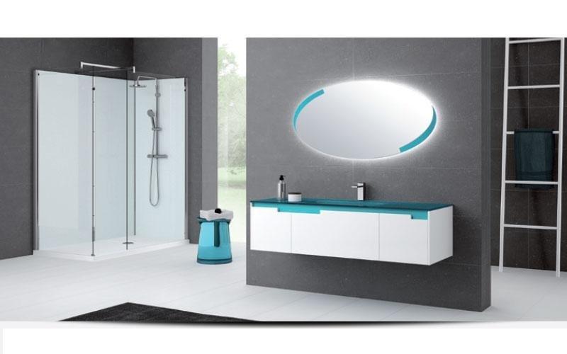 Arredo e accessori bagno