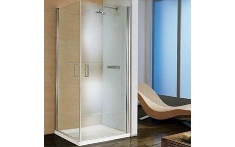 Cabina doccia verona polari house snc