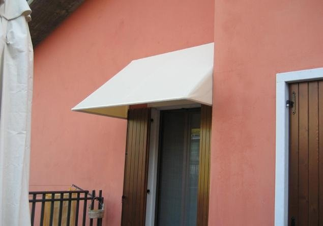 Tenda verona polari house snc for Offerte lucernari