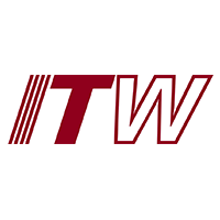 logo TW