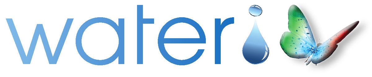 Logo WATERI
