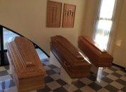 Onoranze funebri - casse funebri