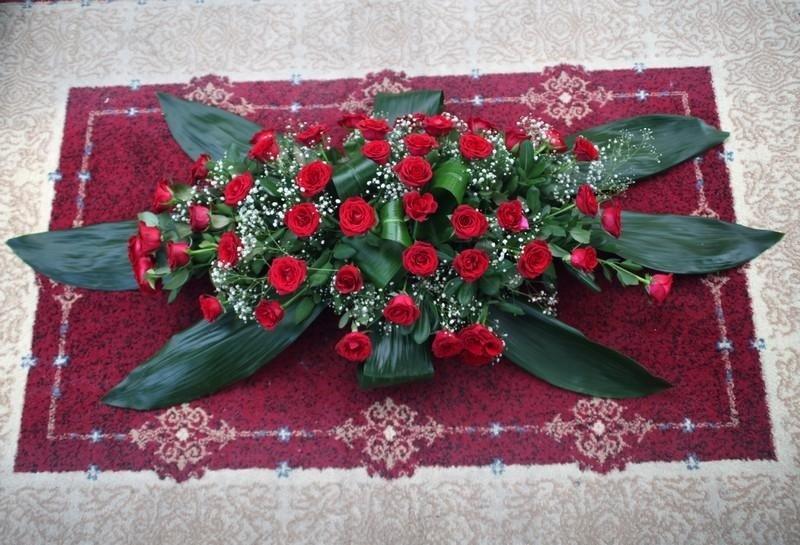 organizzazione completa funerali barletta