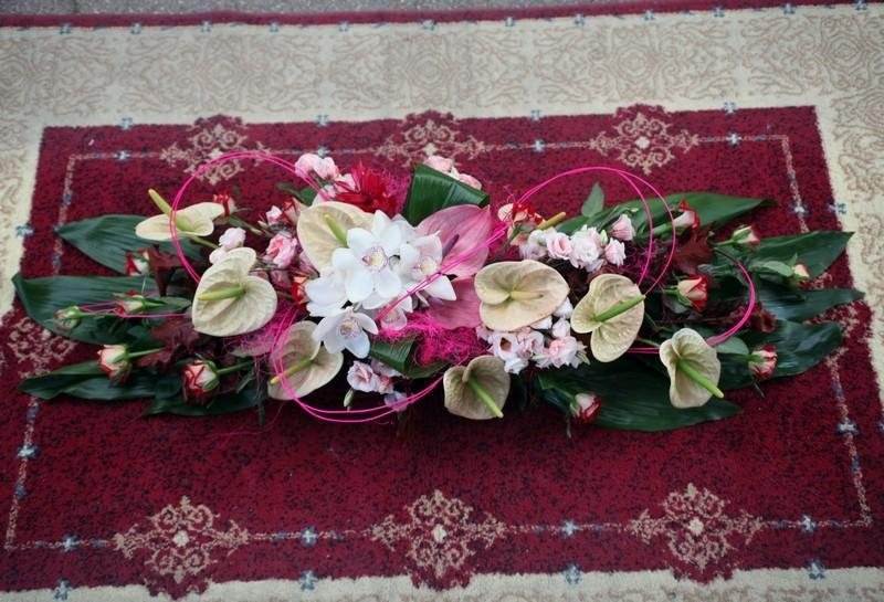 servizi floreali barletta