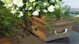 disbrigo pratiche funebri