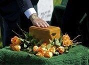 pratiche cremazione