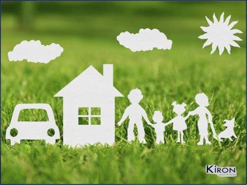 Assicurazioni Kiron