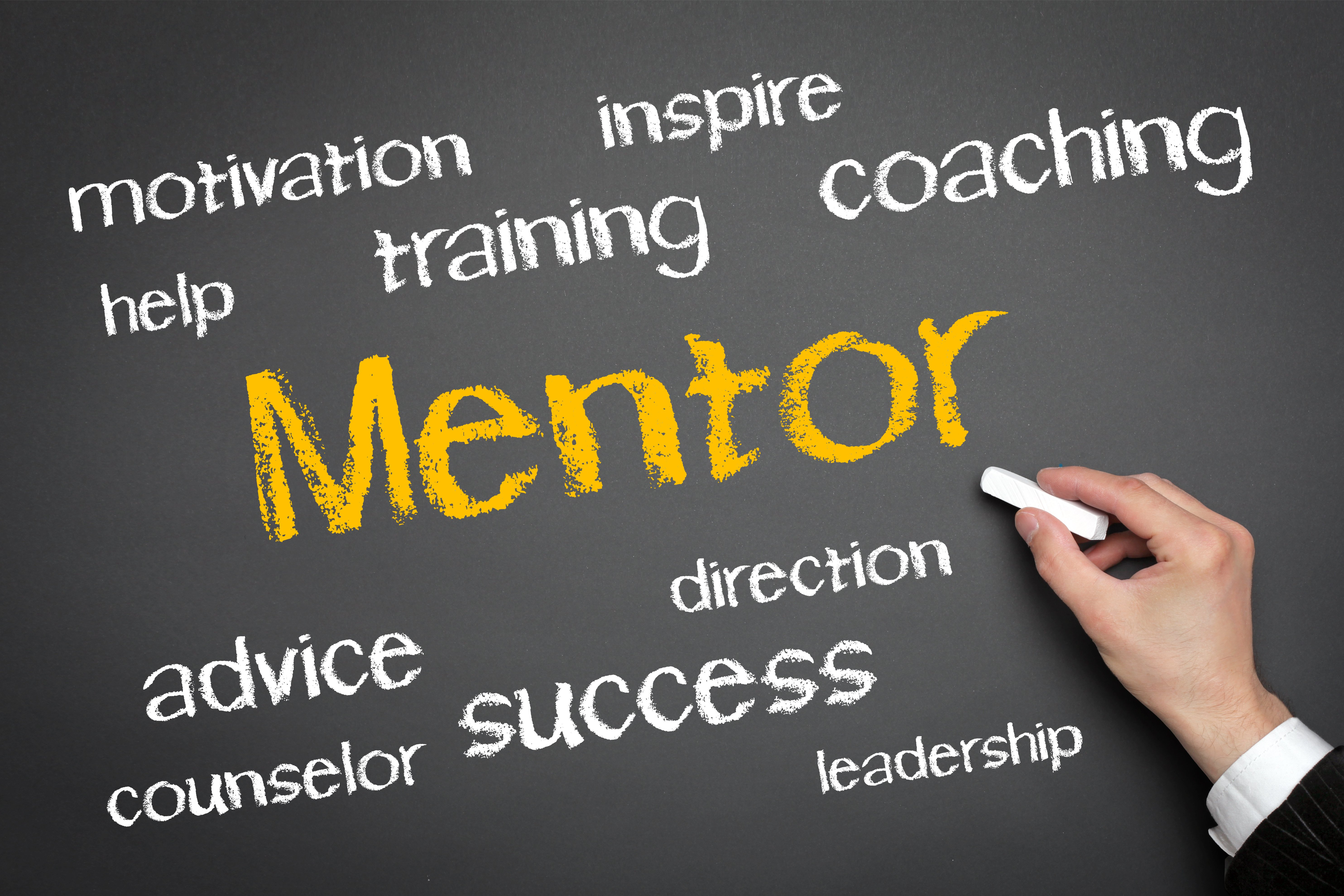 coaching and mentoring assignment part a Coaching and mentoring programs schedule tuesday, january 16 introduction to coaching & mentoring, part 1 thursday march 20 final assignment due.