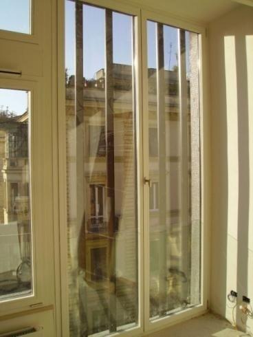 Grate per finestre