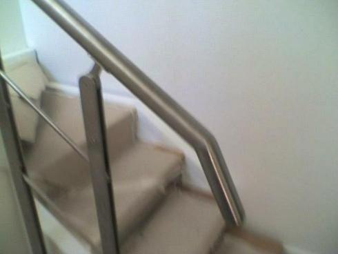 scale per abitazioni private