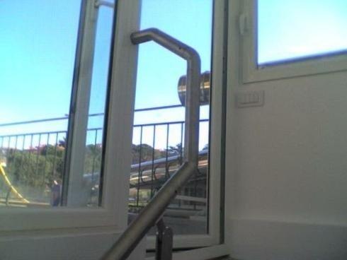 scale per esercizi pubblici