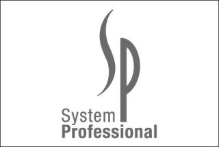 sp professional
