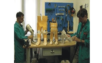 reparto calzoleria