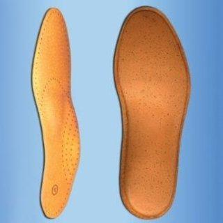 Plantari per calzature