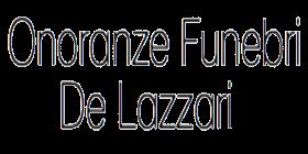 onoranze funebri venezia