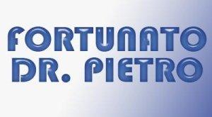 FORTUNATO DR. PIETRO