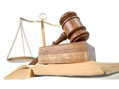 regolamento leggi severe