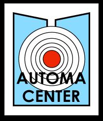 automacenter