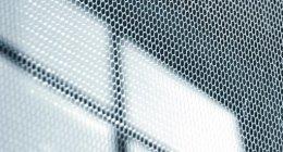 Selezioniamo il miglior materiale per il miglior risultato,qualità, servizio, zanzariere, metallo, qualità