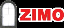 ZIMO di MONTI ROMANO & C. snc