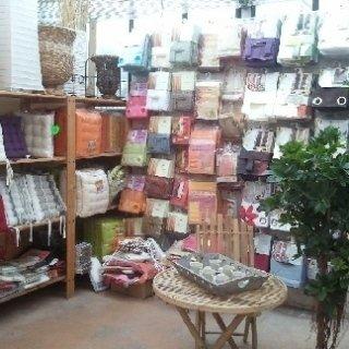 tappeti in legno