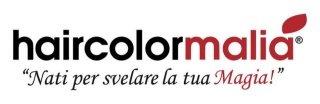haircolormalia