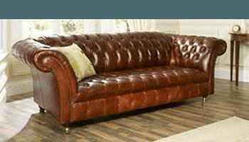 fabric-chair