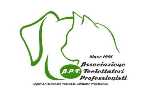 associazione toelettatori professionisti
