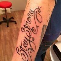 tatuaggi roma appia
