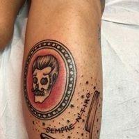 tatuaggi-collialbani