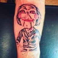 tatuaggi roma colli albani