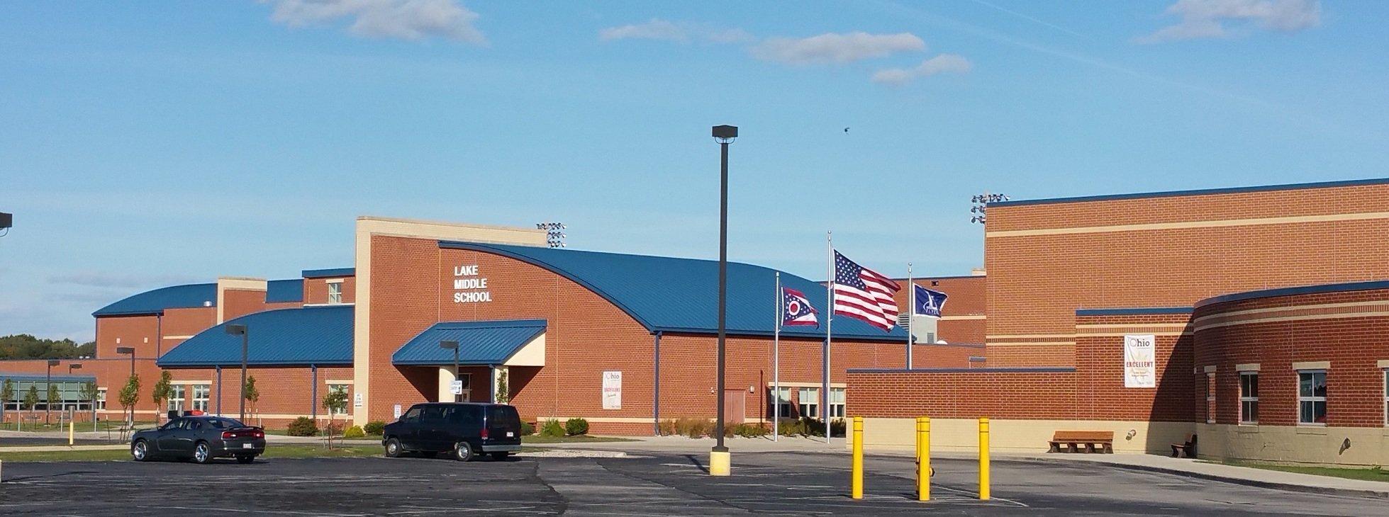 Walbridge Ohio School System