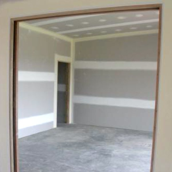 Plastering Services Launceston Launceston Plastering Launceston Plastering